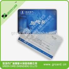 smart home network 13.56 inside rfid card