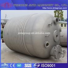 Best Price Widely Use Multi-Purpose Best Price Galvanized Water Pressure Tank