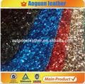 2014 venda quente novo design para o mercado do reino unido glitter papel de parede