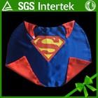 wholesale customes superhero cape