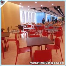 (SP-CS262) modern commercial used restaurant furniture wholesale