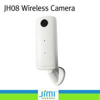 HD720P house security ip camera