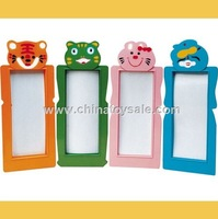 Kids Favorite Games Cheap Animal Features Distorting Mirror