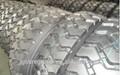 China de alta calidad fuera de carretera camiones usados de los neumáticos para la venta en estados unidos 12r22. 5,295/80r22.5
