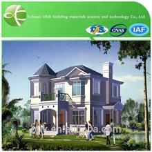 india house design
