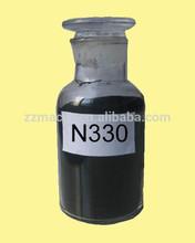 paint grade Carbon Black Factory