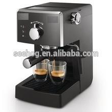 Germany coffee machine export to China Xinjiang province