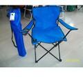 Plegable y platillo barato silla plegable silla de playa de nuevo estilo para la pesca/camping/2015 de viaje