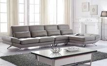 corner sofa l shape J818