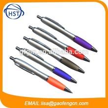 High level new design simple ball pen