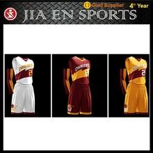 reversible youth latest basketball uniform design,customize basketball uniform orange designs for women