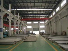 Gold supplier hot rolled high quality harga stainless steel 310s plate