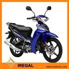 110cc C8 CUB motorbike hot in African