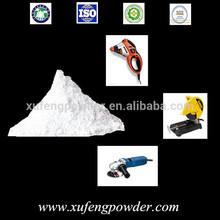 Natural Talc Mineral