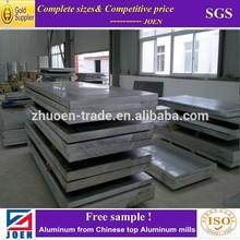 large in stock 6061 density of aluminum 6061