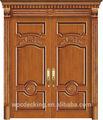 isolation thermique 2015 maroc portes en bois