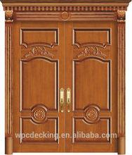 2015 isolation thermique maroc portes en bois