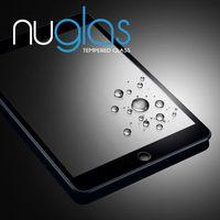 NUGLAS contemporary hotsell hd screen protector for ipad mini retina