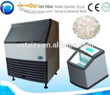 Hot sale snow flake ice making machine|ice making machine