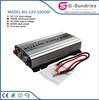 2014 hot sale inverter 12v 220v 5000w power inverter