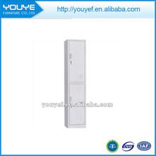 Modern Wardrobe Furniture Metal Wardrobe Locker On Sale
