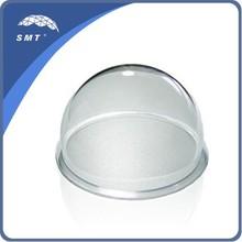 6.0 inch Dome Cover