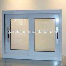 high qualtiy cheap window, aluminum sliding window, popular windows