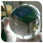 high precision glass ball lens BK7,k9,b270,fused silica,sapphire,znse,caf2