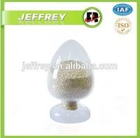 Manufacturer supply imazapic 98%TC CAS No.: 104098-48-8