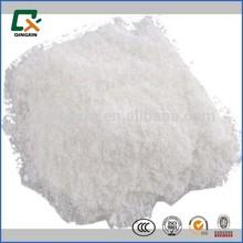 99% factory boric acid price