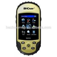 BHCnav NAVA200 High Accuracy Handheld GPS with Coordinate System