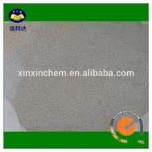 2014 Hot Sale High Quality Calcium Hypochlorite Bleaching Powder Food Grade