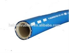 anti static lean tube for Keen manufacturing,anti static high pressure tube