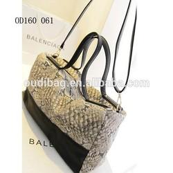 Alibaba fashion europe imitation brand designer handbags 2014