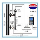 Hot sale promotional Hydrometer Densitometer