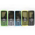 двойной sim мобильный телефон купить в китае из колумбии мобильный телефон 600 мач аккумулятор