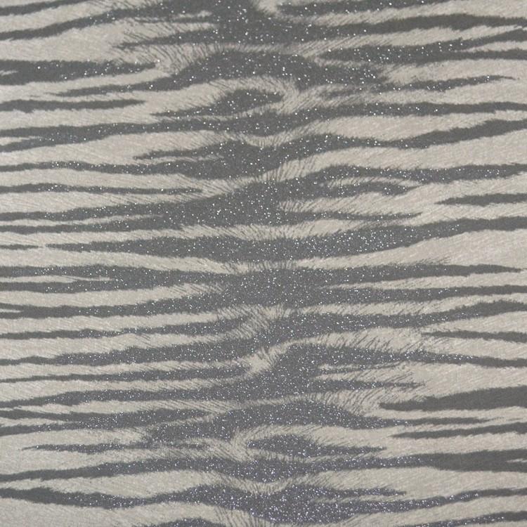 Paper Backed Vinyl Wallpaper Zr10201 Paper Backed Vinyl