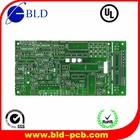 EMS manufactory led pcba ,pcb assembly.