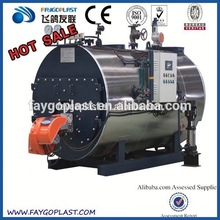 new products electrical steam boiler for sale coal fired boiler for sale