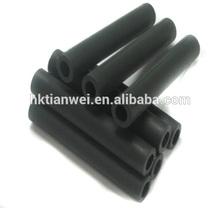 silicone rubber/molding anti-slip silicone rubber bumper feet pads
