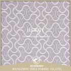 Multi color dobby weaving chenille plain sofa fabric