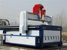 acrylic products making machinery / advance cnc router