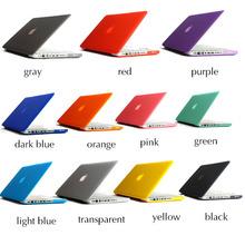 Hot sale for macbook pro case wholesale