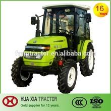 Haga clic aquí para! Pequeño jardín farm tractor 4wd