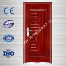 2015 Most Popular Steel Main Door Design Made In China