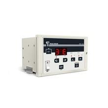 EPC-100 photoelectric deviation controller