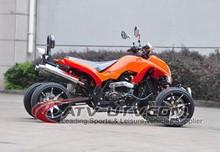 Best Price atv four wheel motorcycle