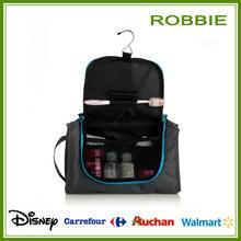 2015 Hot Sale Cheap Nylon Travel Bag Organizer /Bag In Bag Organizer