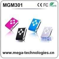 Wholesale USB free cartoon downloads mp3 with FM radio