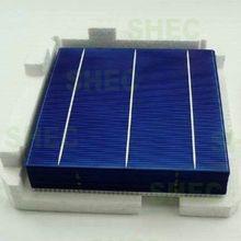 Solar Cell slim film solar panel